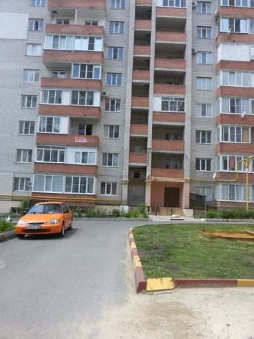 Pogostite.ru -  Ева | г. Ставрополь | Мамайский лес | Wi-Fі | #1
