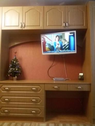 Pogostite.ru -  Ева | г. Ставрополь | Мамайский лес | Wi-Fі | #13