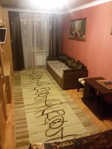 Pogostite.ru -  Ева | г. Ставрополь | Мамайский лес | Wi-Fі | #18