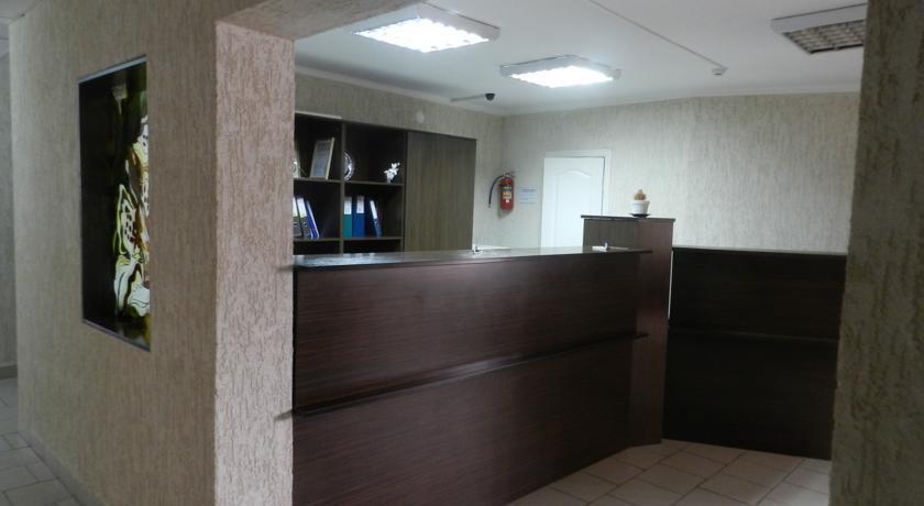 Pogostite.ru - Катальпа | г. Волгодонск | Парк Победы | Парковка | #2