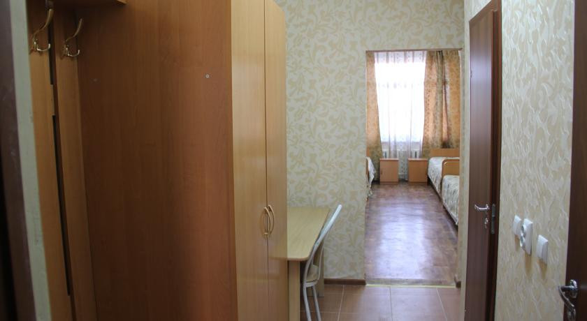 Pogostite.ru - Лоран | г. Волгодонск | лесопарковая зона | сауна | #13