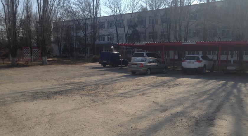 Pogostite.ru - Лоран | г. Волгодонск | лесопарковая зона | сауна | #9