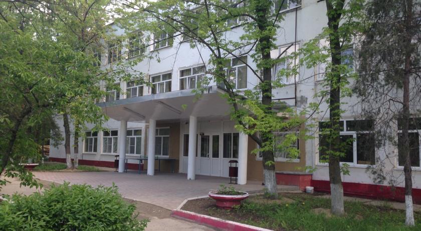 Pogostite.ru - Лоран | г. Волгодонск | лесопарковая зона | сауна | #1