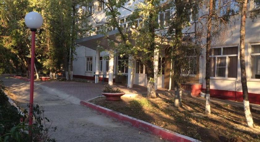 Pogostite.ru - Лоран | г. Волгодонск | лесопарковая зона | сауна | #4