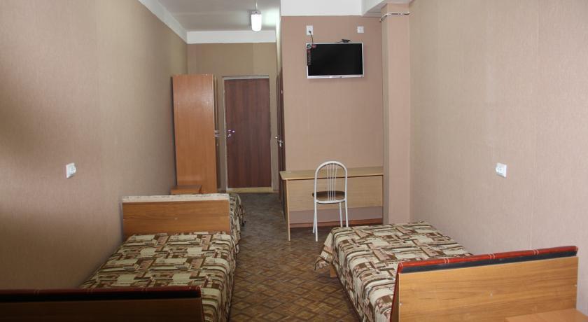 Pogostite.ru - Лоран | г. Волгодонск | лесопарковая зона | сауна | #15