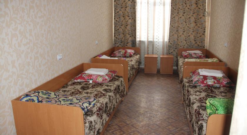 Pogostite.ru - Лоран | г. Волгодонск | лесопарковая зона | сауна | #16