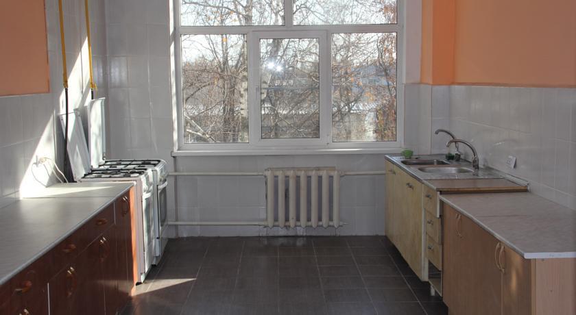 Pogostite.ru - Лоран | г. Волгодонск | лесопарковая зона | сауна | #20