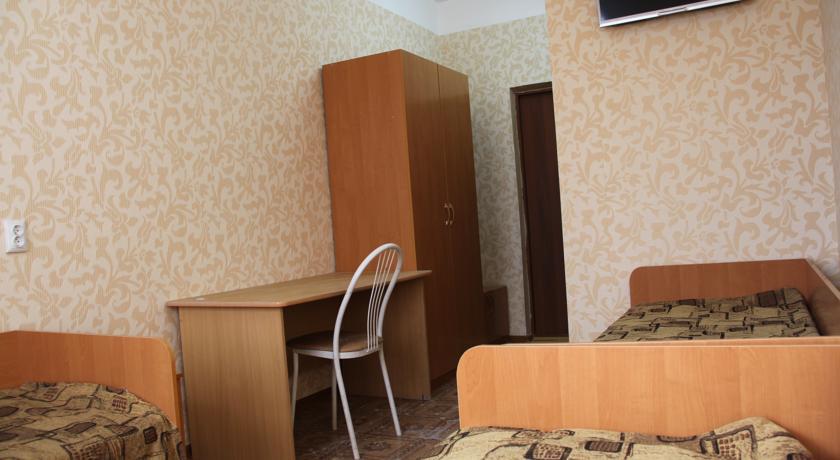 Pogostite.ru - Лоран | г. Волгодонск | лесопарковая зона | сауна | #21