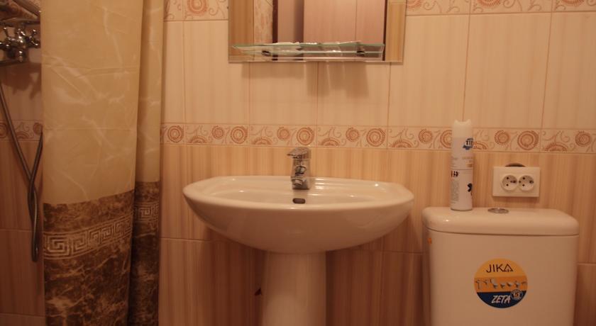 Pogostite.ru - КЛАССИК | г. Волгоград | С завтраком | Wi-Fi #24