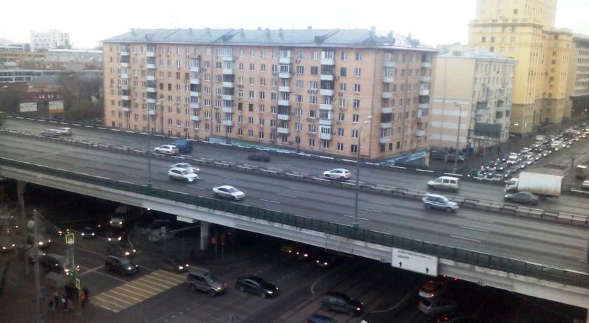 Pogostite.ru - АПАРТАМЕНТЫ РУСАКОВСКАЯ 1 | м. Красносельская #2