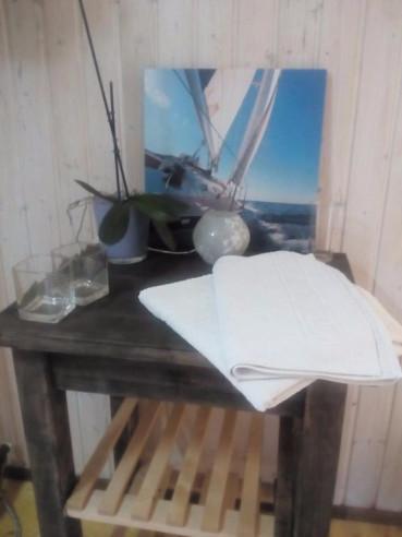 Pogostite.ru - Dacha №1 in Peredelkino | Переделкино | Cолнцево #16