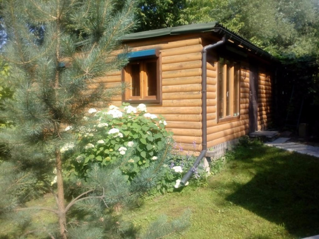 Pogostite.ru - Dacha №1 in Peredelkino | Переделкино | Cолнцево #23