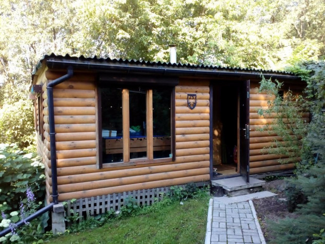Pogostite.ru - Dacha №1 in Peredelkino | Переделкино | Cолнцево #19