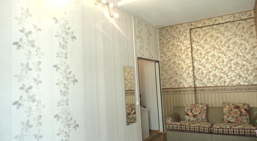 Pogostite.ru - GALAXY HOTELl | м. Тверская #23