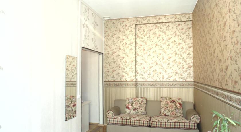 Pogostite.ru - GALAXY HOTELl | м. Тверская #6