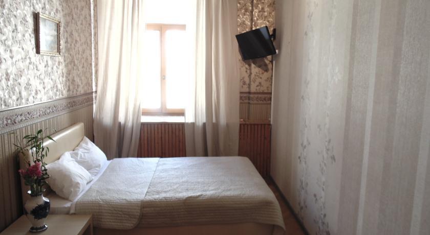 Pogostite.ru - GALAXY HOTELl | м. Тверская #21