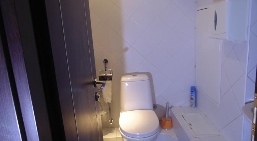Pogostite.ru - GALAXY HOTELl | м. Тверская #29