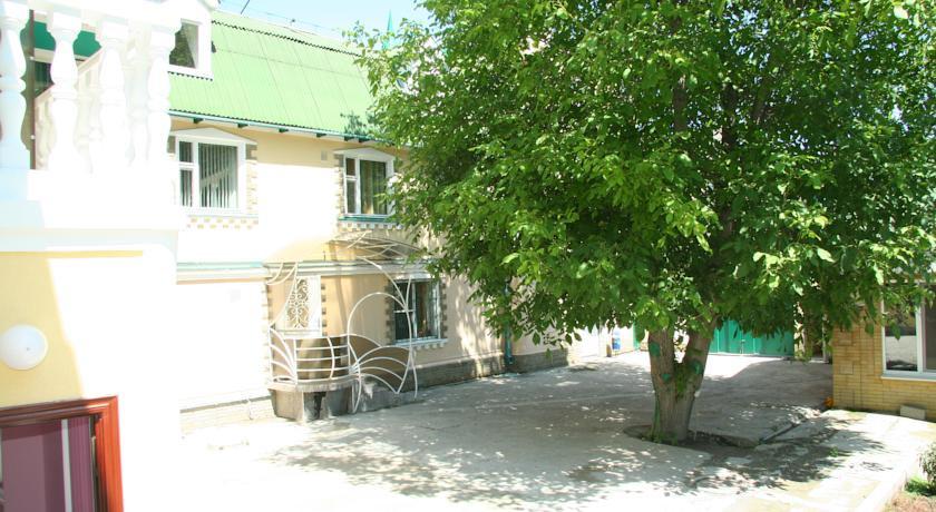 Pogostite.ru - У РЕКИ | г. Ессентуки | В центре | Рядом минеральные источники #28