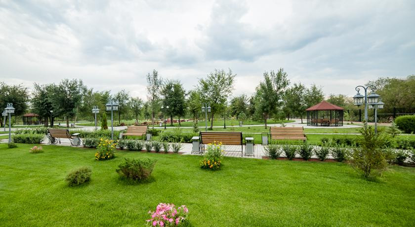 Pogostite.ru - Новый Век | г. Энгельс | Сауна | Бильярд | #7