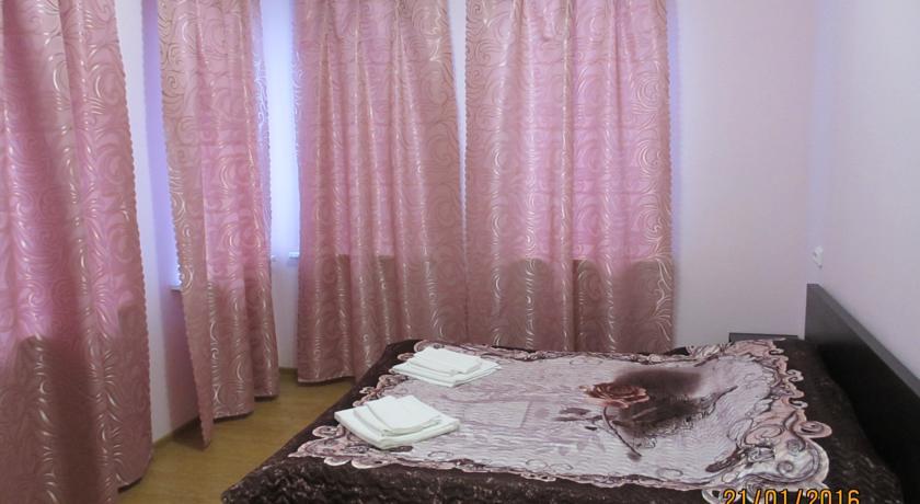 Pogostite.ru - Гостевой дом Варшавский | Гатчина | оз. Черное | Пешие прогулки | #11