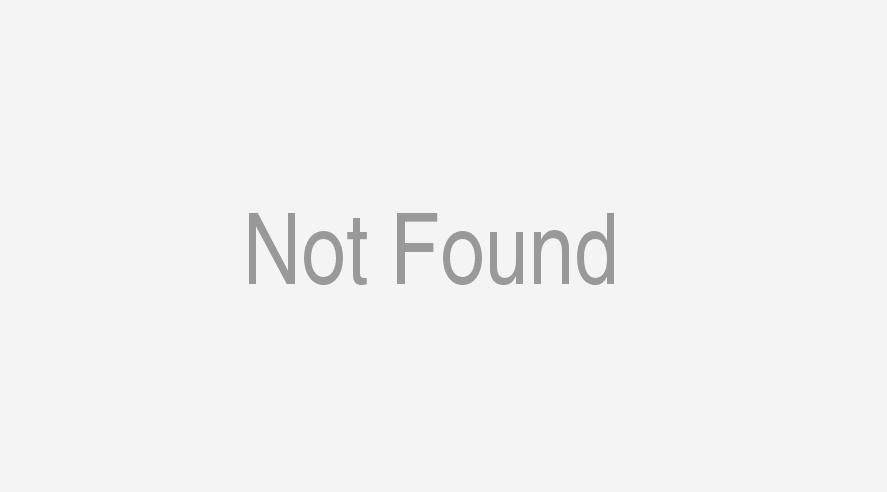 Pogostite.ru - Hampton By Hilton Samara / Хэмптон бай Хилтон Самара #5