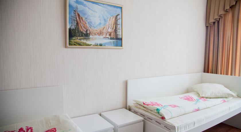 Pogostite.ru - Эльдорадо | г. Энгельс | Сауна | Бильярд | #28
