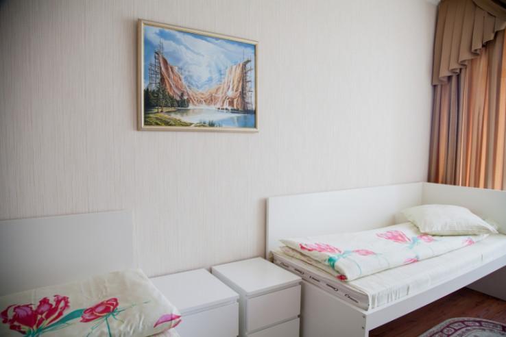 Pogostite.ru - Эльдорадо | г. Энгельс | Сауна | Бильярд | #23