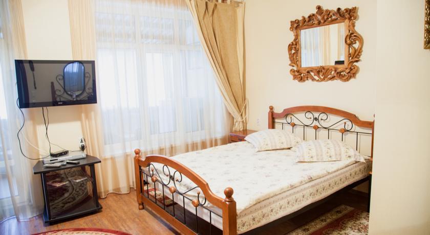 Pogostite.ru - Эльдорадо | г. Энгельс | Сауна | Бильярд | #20