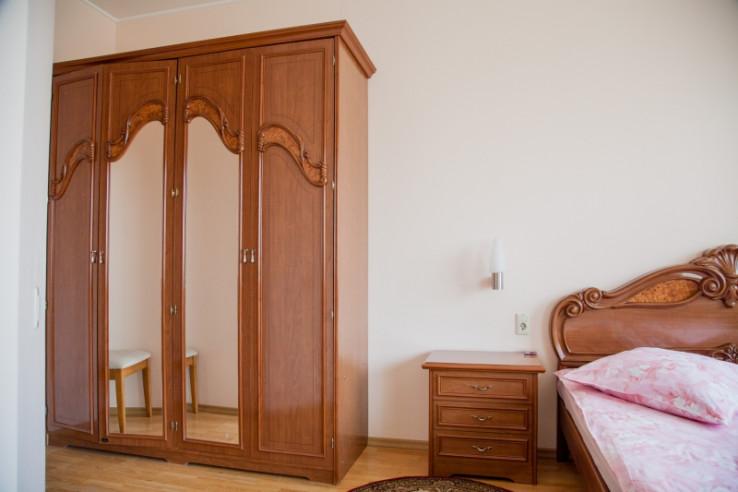 Pogostite.ru - Эльдорадо | г. Энгельс | Сауна | Бильярд | #18