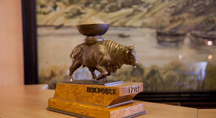 Pogostite.ru - Эльдорадо | г. Энгельс | Сауна | Бильярд | #9