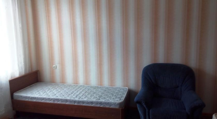 Pogostite.ru - Усадьба | г. Энгельс | Свято-Троицкий собор | Парковка | #15