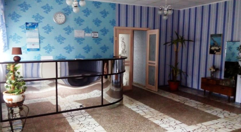 Pogostite.ru - Усадьба | г. Энгельс | Свято-Троицкий собор | Парковка | #8