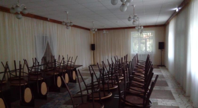 Pogostite.ru - Усадьба | г. Энгельс | Свято-Троицкий собор | Парковка | #11