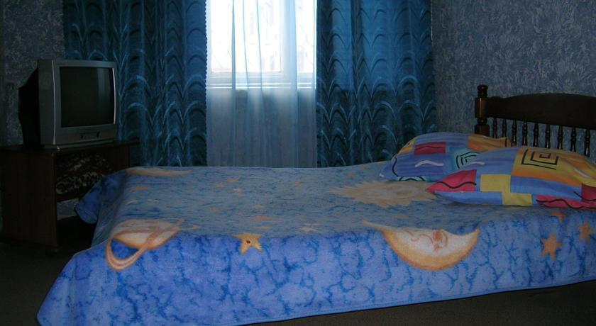 Pogostite.ru - Дорожная | г. Энгельс | Набережная р. Саратовка | Сауна | #6