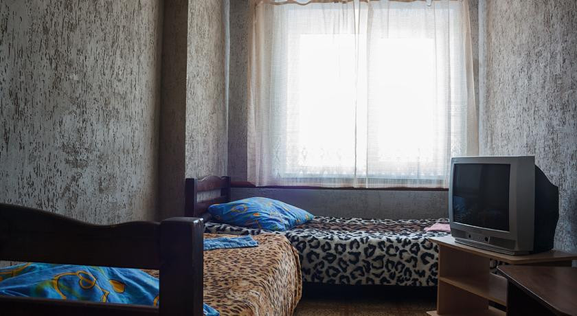 Pogostite.ru - Дорожная | г. Энгельс | Набережная р. Саратовка | Сауна | #9