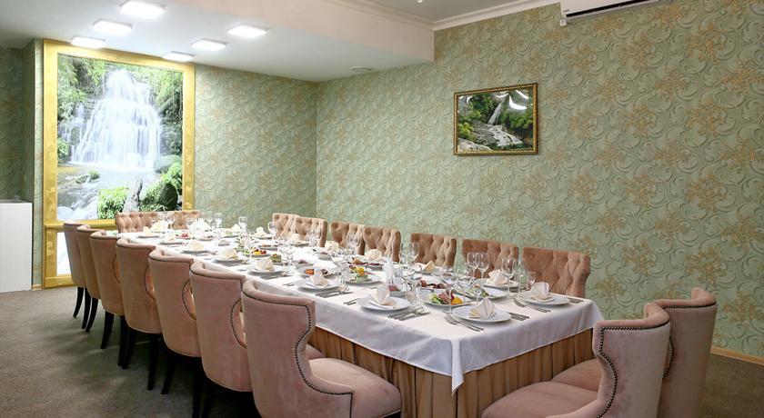 Pogostite.ru - Восток | г. Биробиджан | Краеведческий музей | Спортзал | #6