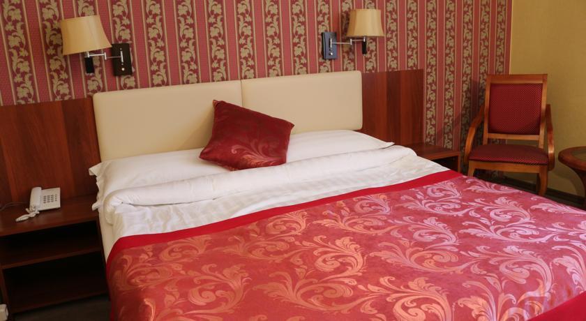 Pogostite.ru - Бира | г. Биробиджан | Парк отдыха и культуры | Сауна | #24