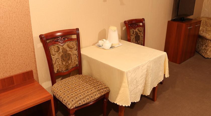 Pogostite.ru - Бира | г. Биробиджан | Парк отдыха и культуры | Сауна | #5