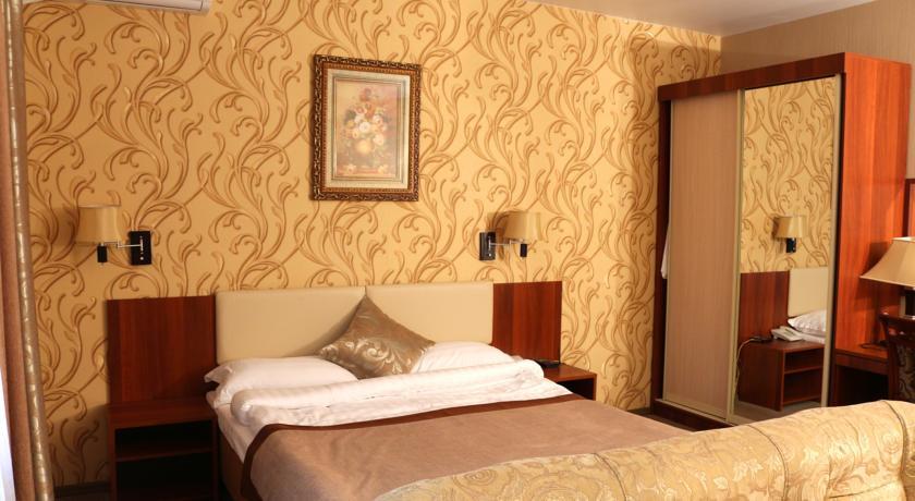 Pogostite.ru - Бира | г. Биробиджан | Парк отдыха и культуры | Сауна | #7
