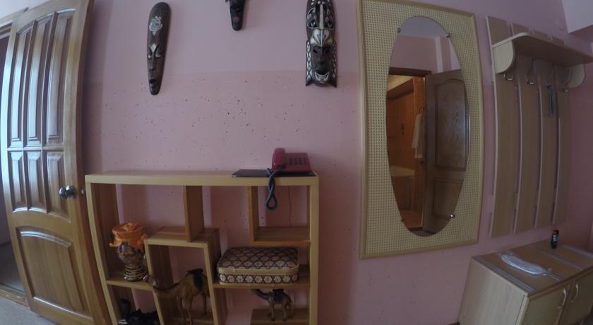 Pogostite.ru - Курмет | г. Уральск | Памятник Сырыму Датову | Бассейн | #14