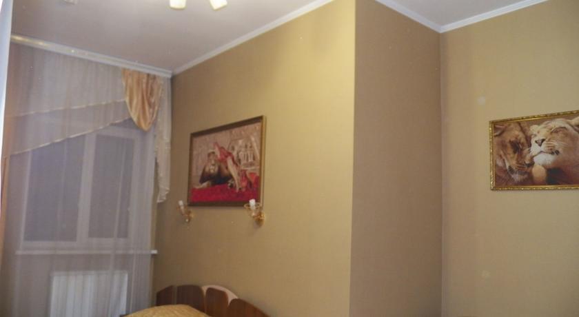 Pogostite.ru - Боярд | г. Уссурийск | Парк ДОРА | Парковка | #21