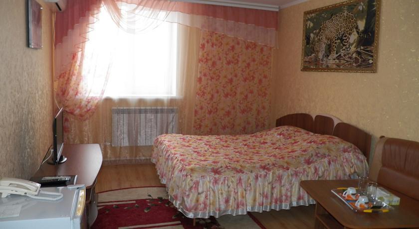 Pogostite.ru - Боярд | г. Уссурийск | Парк ДОРА | Парковка | #7