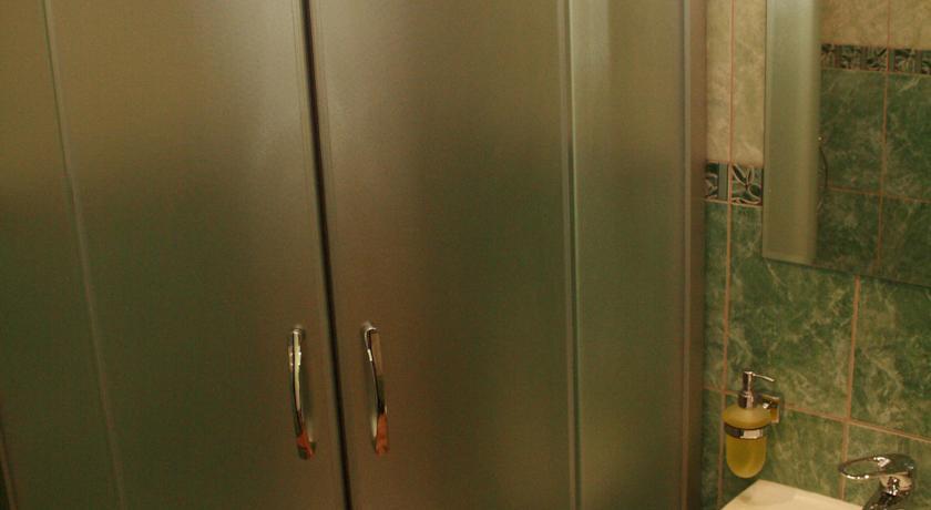 Pogostite.ru - Мини отель на Кузнецком | м. Кузнецкий мост | Сквер им. Майи Плисецкой | Трансфер #18