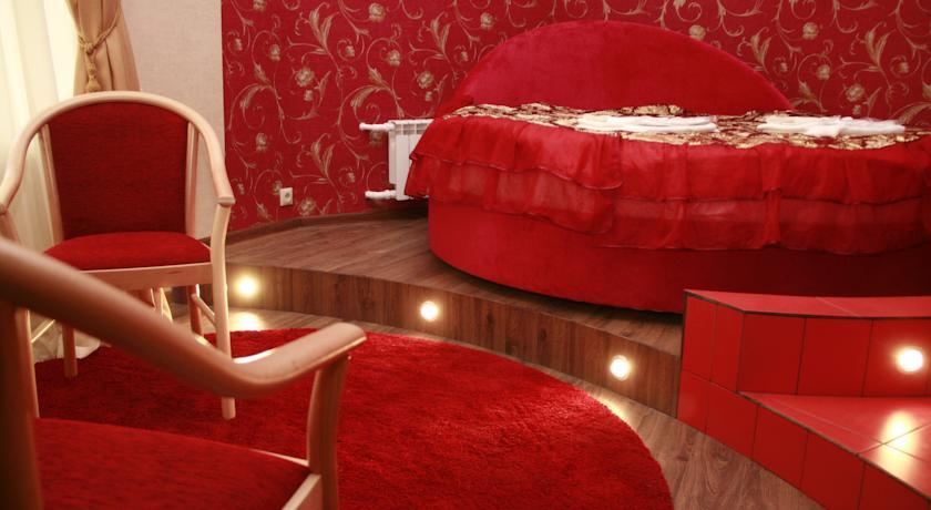 Pogostite.ru - Мини отель на Кузнецком | м. Кузнецкий мост | Сквер им. Майи Плисецкой | Трансфер #15