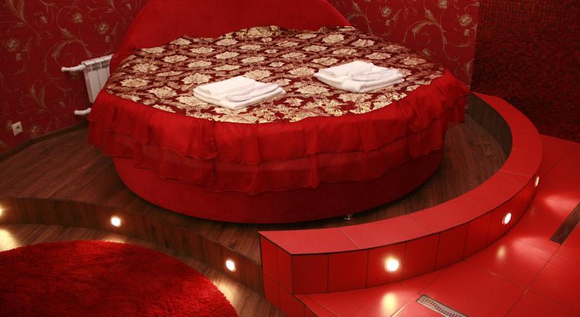 Pogostite.ru - Мини отель на Кузнецком | м. Кузнецкий мост | Сквер им. Майи Плисецкой | Трансфер #13
