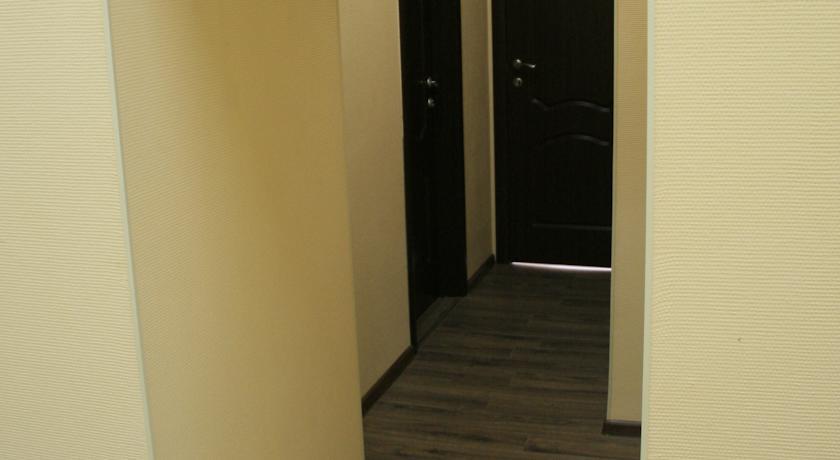 Pogostite.ru - Мини отель на Кузнецком | м. Кузнецкий мост | Сквер им. Майи Плисецкой | Трансфер #2