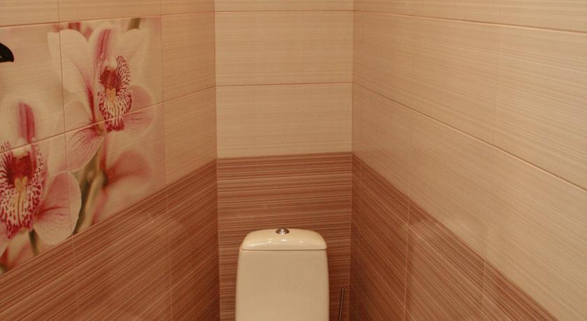 Pogostite.ru - Мини отель на Кузнецком | м. Кузнецкий мост | Сквер им. Майи Плисецкой | Трансфер #19