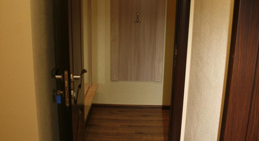 Pogostite.ru - Мини отель на Кузнецком | м. Кузнецкий мост | Сквер им. Майи Плисецкой | Трансфер #4