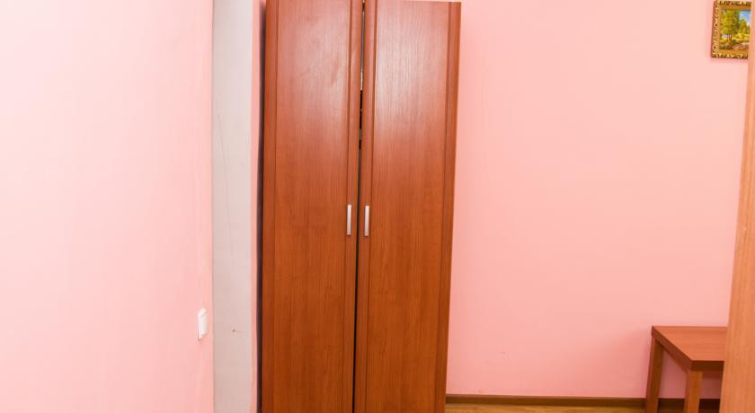 Pogostite.ru - БЕРЕГОВАЯ ГОСТЕВОЙ ДОМ | г. Осташков | С завтраком | Сауна | Бильярд #11
