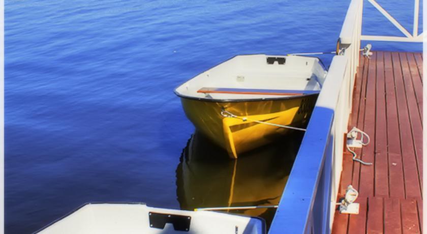Pogostite.ru - ОРЛОВСКАЯ 1 ГОСТЕВОЙ ДОМ | г. Осташков, на берегу оз. Селигер | Прокат лодок, катамаранов | Сауна #33